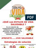 ROTA ESTILOS DE VIDA.pptx