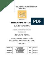 5 INFORME FINAL Ensayo de Aptitud Quinua 2013_0.pdf