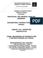 TAREA 1_PDP_5510.docx