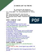 1. RCS CHECKLIST.docx