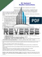 2. Realtor Instruc. .docx (1).docx