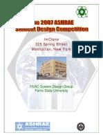 20080423_hvacsystemdesignrptsample