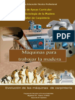 MAQUINAS PARA MADERA.pdf