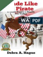 Trade Like a Pirate_ 67 Golden - Debra Hague.pdf