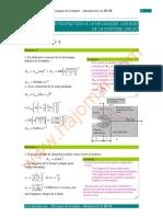 Corr_TD5_MDR_sgn (1).pdf