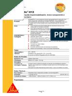 Sikalastic_612_(05_2012).pdf
