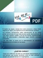 ADMINISTRACION-20-09.pptx