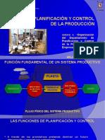 Ud.4_Planificación y Control de La Producción (1)