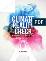 ClimateRealityCheck148cb0_9c80333f46ec4da8a2e8d7ba41886d