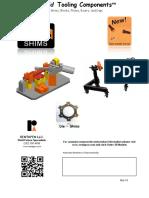 RTC Catalog