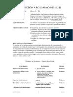 d11.2.1 INTRODUCCION A LOS SALMOS.pdf