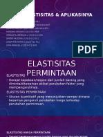 CH 5.pptx