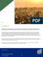 Deloitte PY - Haciendo Negocios en Paraguay - 2016_SPA (1)