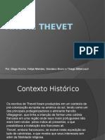 André Thevet.pptx