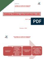 Políticas Públicas Para Ddhh2