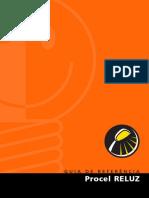 Manual Identidade Visual RELUZ.pdf