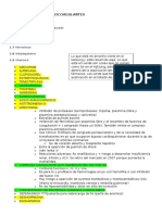 anticoagulantes completo.docx