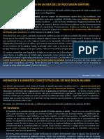 observacion estructurada.docx