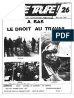 jeune taupe 26 mai-juin 1979.pdf