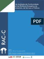 RAC_C.pdf