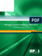 agile certified exam outline.pdf