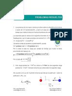 ELECTROSTATICA Ejercicios_resueltos_01.doc