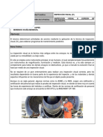 PRACTICA I.pdf