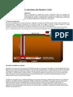 1.3.3. EL SISTEMA DE PRODUCCIÓN(ya impreso).docx
