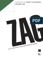 Zag.pdf