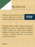 Tema1 Vias 2