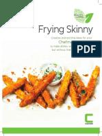 Air Fryer Cookbook Final OTP