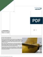 Fuselage - ATA53