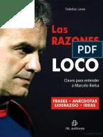 77298349-Las-Razones-Del-Loco-Federico-Lareo.pdf