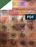 EDUCACIÓN_SUPERIOR_PARA_LOS_PUEBLOS_IND