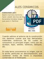 Presentacion ceramicos.pptx