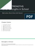 Smart Strengths Ch2 Presentation