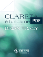 eBook CLAREA - Brian Tracy