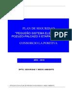 1-Plan de Seguridad
