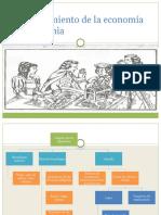 Estructuras.pptx
