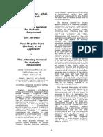 Hrdp-Hy and Zel's Inc v. a-G (1987)