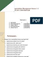 ppt  Kasus 1