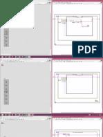 Event Structure - copia.pptx