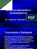 Anticonvulsivantes o Antiepilépticos copia.pdf