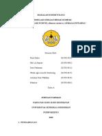 MAKALAH KOSMET.docx