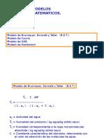 modelos  matematicos 1.pptx