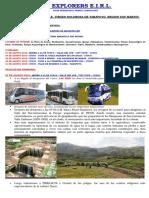 Colegio Virgen Dolorosa 2015 (1)ffffff