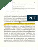 Factores Que Afectan La Capacidad Hidráulica en PDF