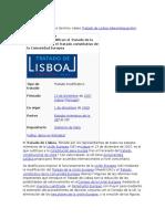 Tratado de Lisboa.docx