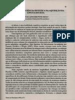 Consiencia Sintática.pdf