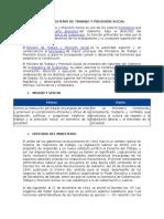 Ministerio de Trabajo y Previsión Social (1)